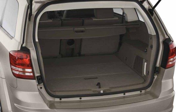 Nissan almera classic отзывы