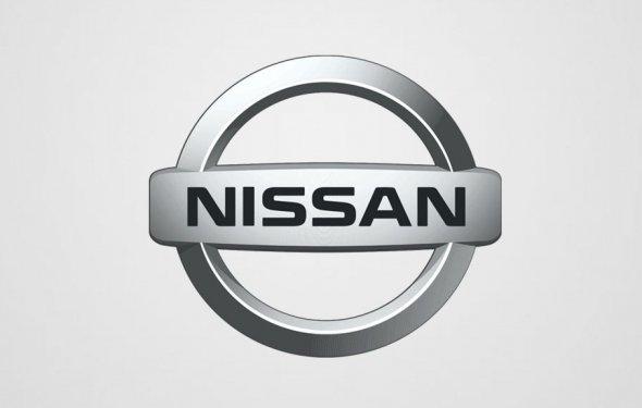 Nissan Teana (Ниссан Тиана) —